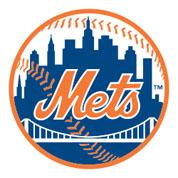 new_york_mets copy