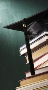 Littman Krooks Special Education Advocacy