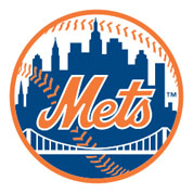 new_york_mets copy