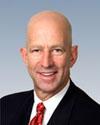 Bernard A. Krooks