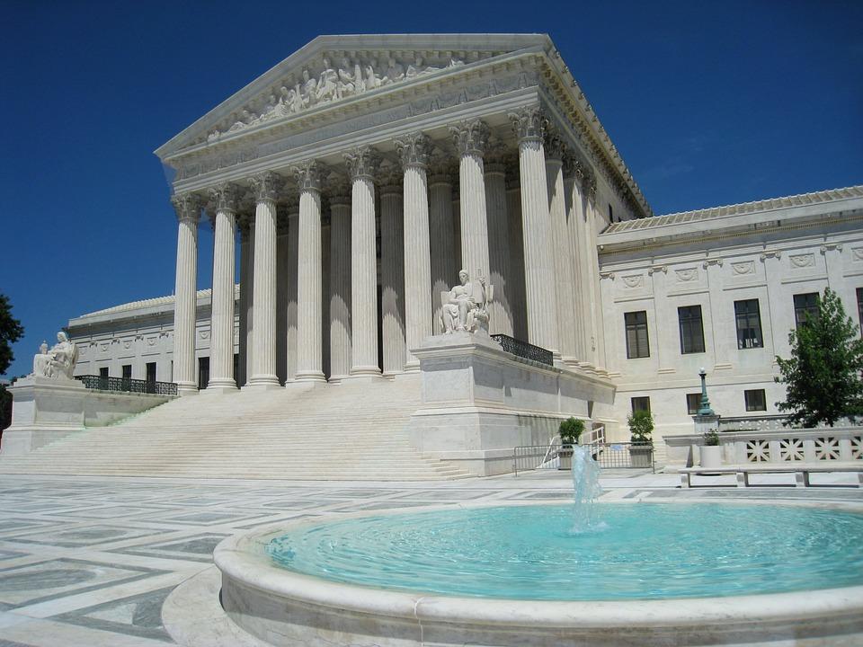 Supreme Court To Hear Special Education >> Free Appropriate Public Education Littman Krooks Llp